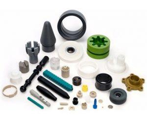 ldpe plastic material dealer in chennai