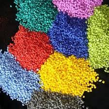 polythene masterbatch dealer in chennai